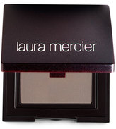 Laura Mercier Matte Eye Colour - Black Plum