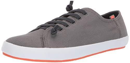 Camper Men's Sneaker