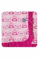 Kickee Pants Stroller Blanket