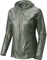 Mountain Hardwear Ghost Lite Jacket - Women's