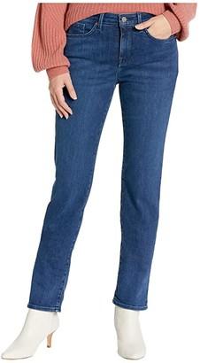 NYDJ Sheri Slim Jeans in Habana (Habana) Women's Jeans