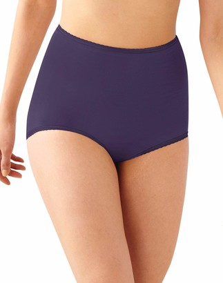 Bali Women's Skimp Skamp Briefs