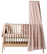 Leander Linea Baby Cot Net