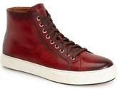 Magnanni 'Brando' High Top Sneaker (Men) (Nordstrom Exclusive)