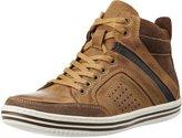 Steve Madden Men's Ristt Fashion Sneaker