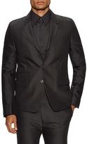 Diesel Black Gold Jk-Arcymede Sportcoat