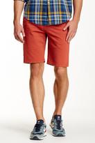 Joe's Jeans Joe&s Jeans Brixton Trouser Short