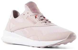 Reebok Classic Nylon Sneaker - Women's
