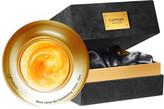 Premier Luxury Skin Care Premier Dead Sea Supreme Black Velvet Skin Transforming Cream