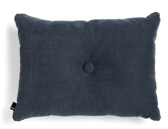 Design Within Reach Dot Pillow in Linara Fabric