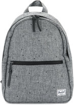 Herschel Town extra small backpack