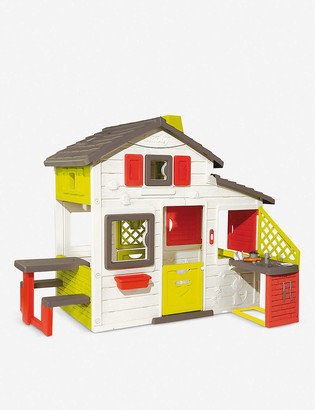 Smoby Playhouse and kitchen 1.55m