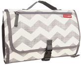 Skip Hop Pronto Chevron Diaper Bags