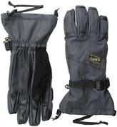 Burton Approach Glove