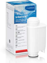 Saeco Intenza Water Filter for Machines
