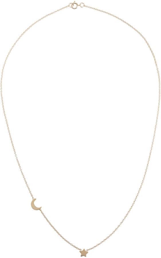 Ariel Gordon Starry Night Necklace