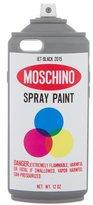 Moschino Spray Pain iPhone 6 Case