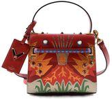 Valentino Garavani Micro Single Handle Bag