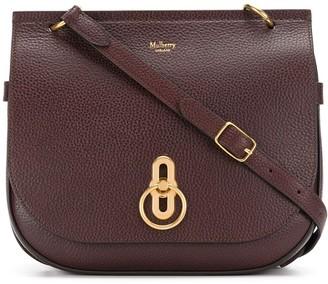 Mulberry Amberley satchel