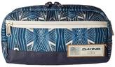 Dakine Rad Hip Pack Handbags