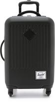 Herschel Trade Suitcase
