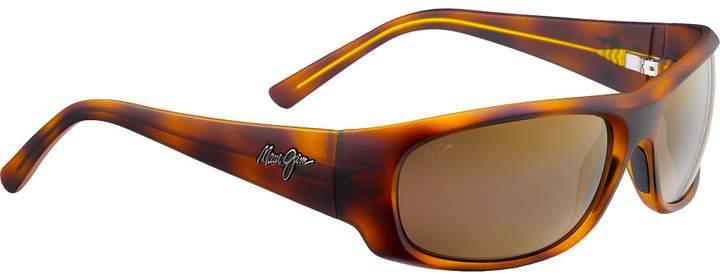 Maui Jim Ikaika Polarized Sunglasses
