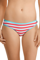 Bonds 'Hipster' Bikini WXK4A