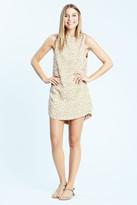 Karen Zambos Floral Kate Dress 5580680261