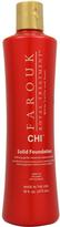 Chi 16-Oz. Royal Treatment Solid Foundation Defining Gel