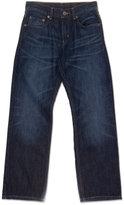 Levi's Boys' Slim 505 Regular Fit Jeans