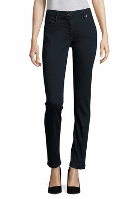 Betty Barclay Women's Perfect Slim Jeans