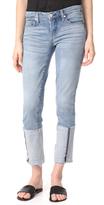 Blank Closet Case Jeans