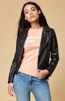 Motel Rocks Girl Fit T-Shirt