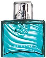 Avon Blue Escape for Him Eau de Toilette Spray