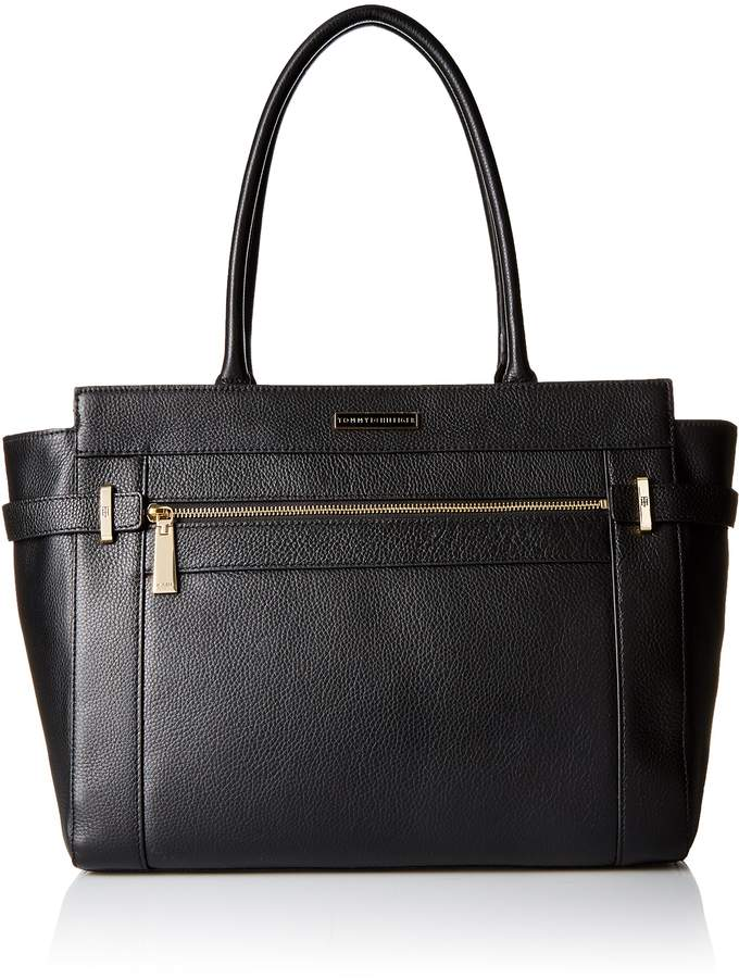 Tommy Hilfiger Tote Bag for Women Savanna