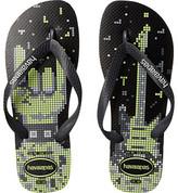 Havaianas 4 Nite Flip Flops