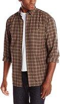 Wolverine Men's Holden Long Sleeve Shirt