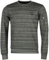 G Star Batt Long Sleeve Sweatshirt