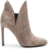 KENDALL + KYLIE Madison Bootie