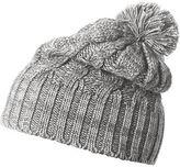 Helly Hansen Montreal Chunky Knit Beanie - Women's