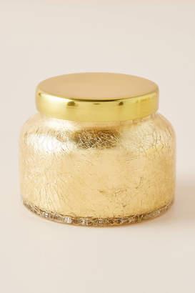 Capri Blue Mini Spiced Cider Jar Candle