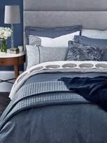Fable Samarinda Oxford Pillowcase