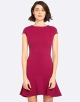 Oxford Confessions Stretch Dress