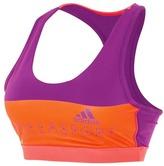 adidas Women's STELLASPORT Padded Sports Bra