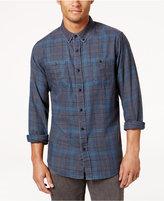 Ezekiel Men's Blayke Woven Shirt