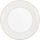 Wedgwood Arris Salad Plate - 20cm - White