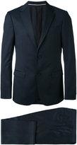 Z Zegna two-piece suit - men - Wool/Acetate - 48