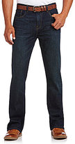 Daniel Cremieux Jeans Relaxed Jeans