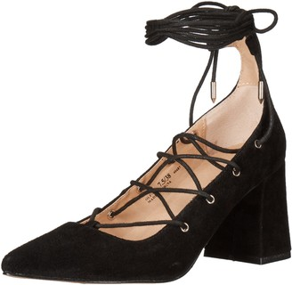 Chinese Laundry Women's Odelle Dress Pump