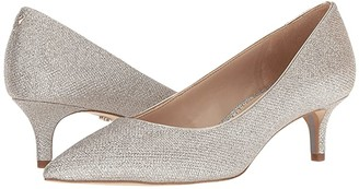 Sam Edelman Dori (Jute Glam Mesh) Women's Shoes